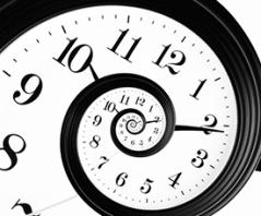 night-shift-worker-clock-178506818
