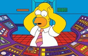 omg,controlroom,homersimpson,nuclear,powerplant-454cdd601c61917fd0f28e2924091e1c_h