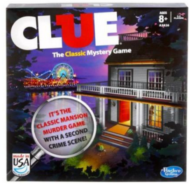 clue-board-game
