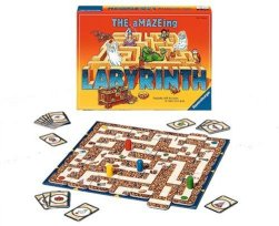 ravensburger-the-amazeing-labyrinth