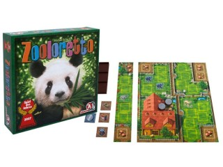zooloretto-family-board-game